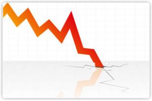 Dantard Expertises, Pertes d'exploitation,  pertes financières